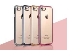 Carcasas metálicas Para iPhone 5s para teléfonos móviles y PDAs