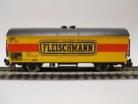 FLM PICCOLO Kühlwagen (29851)