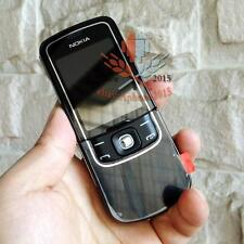 Nokia 8600 Luna Mobile Cell phone Refurbished Unlock Refurbished Multi Languages