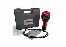 AC DELCO 6V Alkaline-Battery Inspection Camera ARZ604