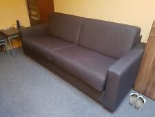 Hochwertiges Bettsofa, SCHLAF-Sofa, Schlaf-Couch