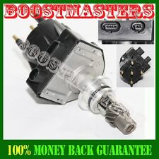 New For 85-93 Chevy GMC Oldsmobile Pontiac 2.5L L4 GM06 30-1454 NEW Distributor