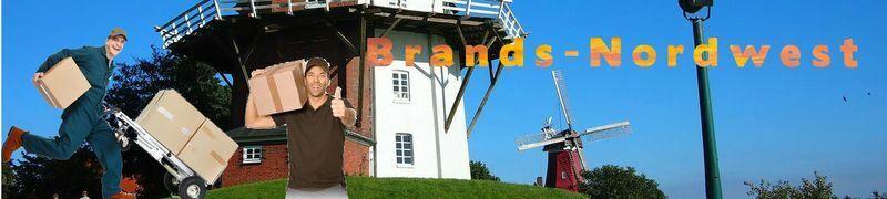 Brands-Nordwest