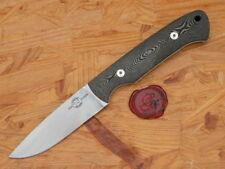 White River Hunter, Richlite Maple/ Black