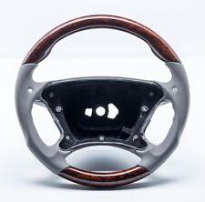Mercedes AMG Sport Bois Volant sl55/63 r230 clk55 w209 cls55/63 w219 e55 w211
