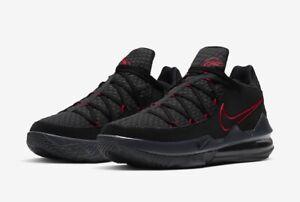 Nike Lebron XXII Low Mens Size 14 UK Basketball Shoes