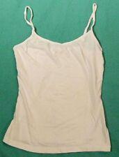H&M figurbetonte taillenlange Damenblusen, - tops & -shirts