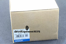1PCS NEW OMRON CP1L-M60DR-D ( CP1LM60DRD ) PLC