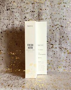 NACIFIC Fresh Herb Origin Eye Cream w/ Calendula~30ml/1.01 fl oz~NIB~Exp.01/23~