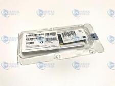 500656-B21 HP 2GB 2RX8 PC3-10600R MEMORY MODULE 500202-061 501533-001 LOT OF 2