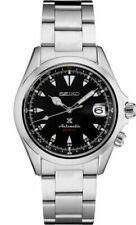 Seiko SPB117J1 Wrist Watch for Men