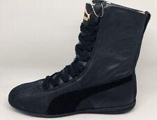 Puma Eskiva Hi Remast 361630 Gr 37,5 Neu Damen Sneaker Schuhe Stiefel