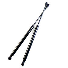 2x Rear Hatch Glass Lift Support Shocks Struts Arms Props Rods Damper 4519880004