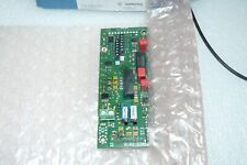Sartorius BB-8842685 PH Measuring Amplifier DCU DC +/- 15v