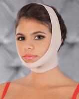 Fajas Colombianas De Body Abdomen Control Para Vestido De