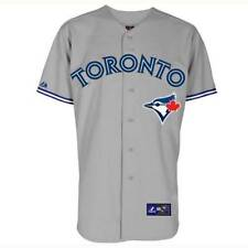 a4d6cba10 Toronto Blue Jays MLB Fan Jerseys for sale