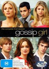 'Gossip Girl' The Complete First Season - 5 DVD Set