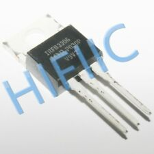 1PCS SM16GZ51 AC POWER CONTROL APPLICATIONS