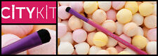Vanity Tools City Kit MILANO Makeup Eugen Eyeshadow  Pinsel Make up