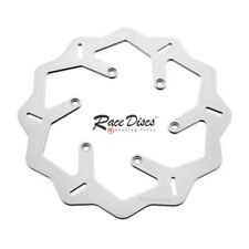 Gas Gas Front Brake Disc EC 300 Racing R E F MC RD039 RaceDiscs