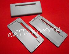 1pz X COPERTURA PLASTICA LX811 DIFFUSORE fascia MAGNETOTERAPIA NuovaElettronica