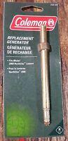 BNIP COLEMAN GENERATOR FITS NORTHSTAR 2000 LANTERN PART # 2000-589R 2000-371