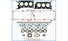 Head Gasket Set FORD MONDEO III CROSS V6 24V 2.5 170 LCBD (11/2000-10/2003)