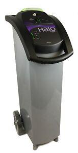 Halo Fogging Disinfection Unit