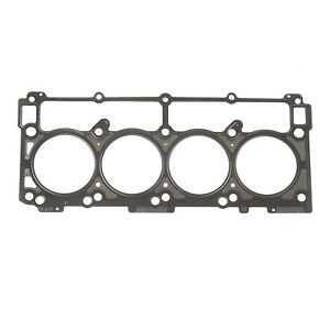 Right Cylinder Head Gasket 5.7L 05-08 For Jeep Models X 17466.17
