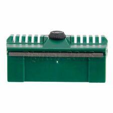 Chainsaw Parts Rail Bar Dresser For Echo Stihl Husqvarna Lawn Mower Garden Tool