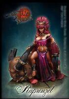 Tale of War: Rapunzel - TOW10010