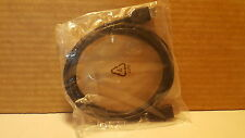 New HDMI Cables 6 Feet Lot of 10