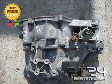 Getriebe Schaltgetriebe 2.0 VCDI CHEVROLET EPICA 56TKM