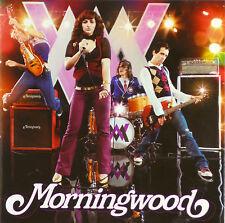 CD-morningwood-morningwood-a709