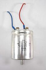 ELKO Kondensator EHKBD 33000µF 40V +30-10% 55...+105°C EHKBD 33000-40