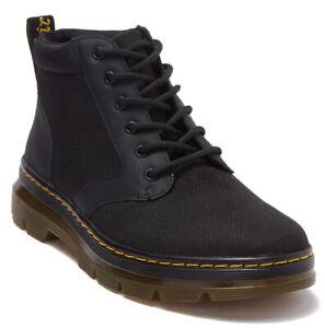 NIB - Dr. Martens Bonny Men Boots