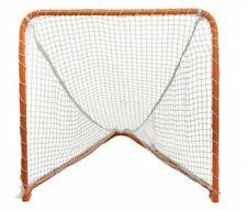 New STX 4 x 4 Folding Backyard Lacrosse Goal and Net