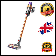 NEW - Dyson V11 Torque Drive Copper Cordless Handheld Vacuum Cleaner - UK Stock