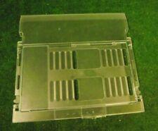 Frigorifero Congelatore Liebherr IKB3650 Congelatore 20E/001 indice Involucro Cassetto