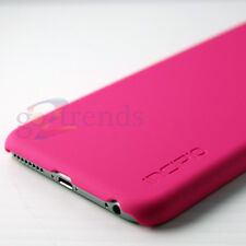 """INCIPIO APPLE iPhone 6 (4.7"""") FEATHER Case Ultra Thin Hard Snap-ON Cover - PINK"""