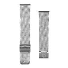 Eldon - Interchangeable Steel Mesh Watch Strap - 20mm - Fits DW, MVMT