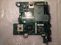 NEW ASUS Z94L 08-24ZA0022Q Motherboard