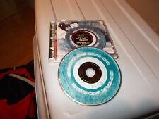 """CD von Bryan Adams mit Titel """"So far so good"""""""