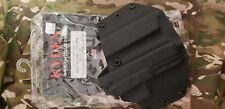 Airsoft Kydex Holster for Echo1 Timberwolf GBB Pistol and Mag