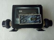 Spa Pool Balboa controller Set, GS510SZ Controller Box or Balboa VL701S panel