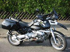 BMW R 1100 RT V2A Verkleidungsschrauben und Einfüllschrauben Edelstahl