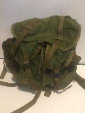 Military Tactical Sling Bag Pack Shoulder Sling Backpack Molle Assault Bag