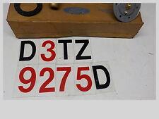1973-1976 FORD 350 PAR/DEL VAN GASTANK SEND.D3TZ-9275-D