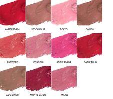 NYX Soft Matte Lip Cream Smlc07 Addis Ababa Postage 100 Authentic