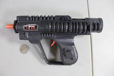 RARE Star Wars Return Of The Jedi Biker Scout Gun 1984 Kenner ROTJ Laser Pistol